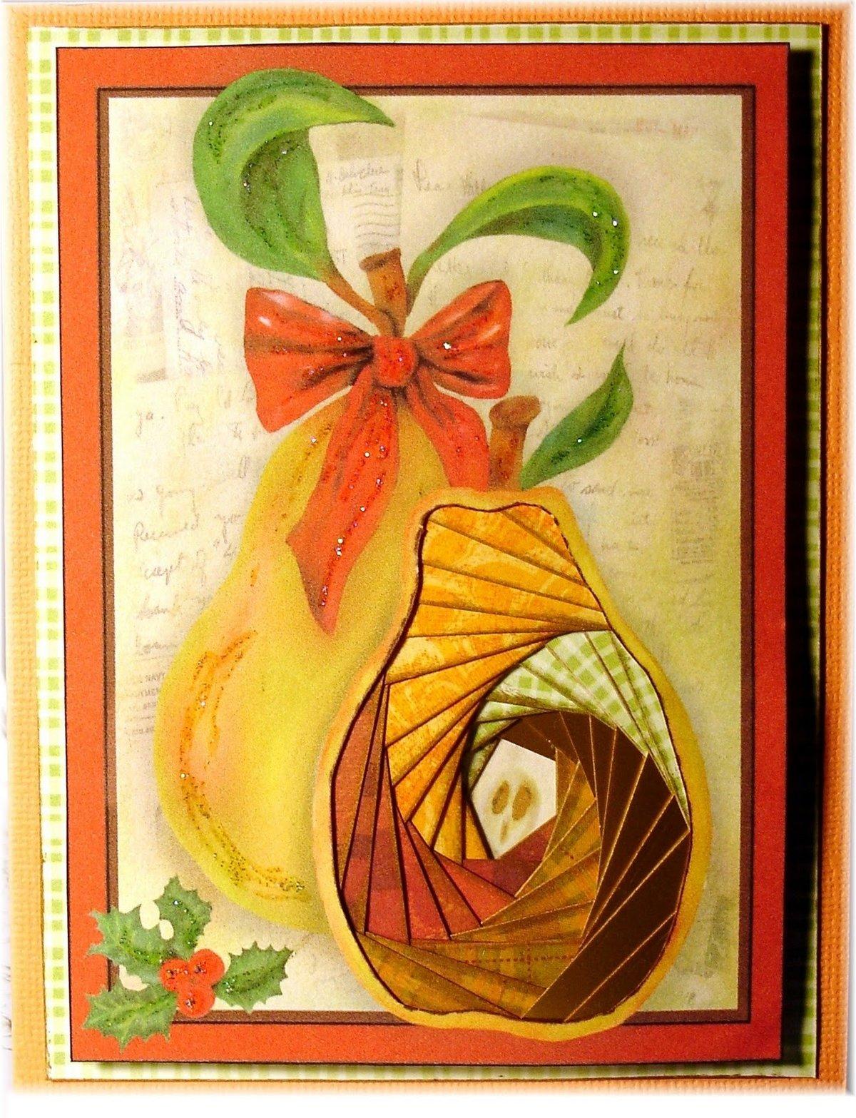 название открытка маме в стиле айрис фолдинг словам, обучение вузе