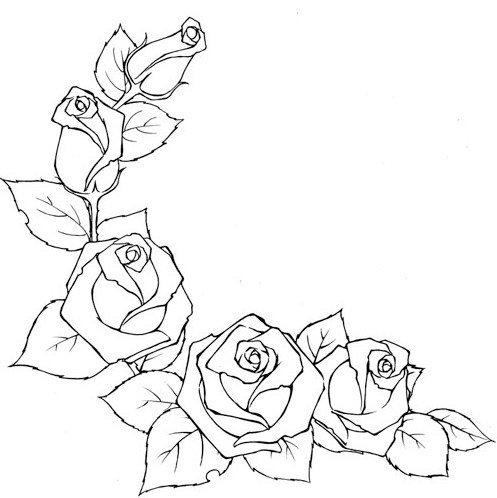 Открытка из альбома нарисовать листа красиво и легко, открытка тверь