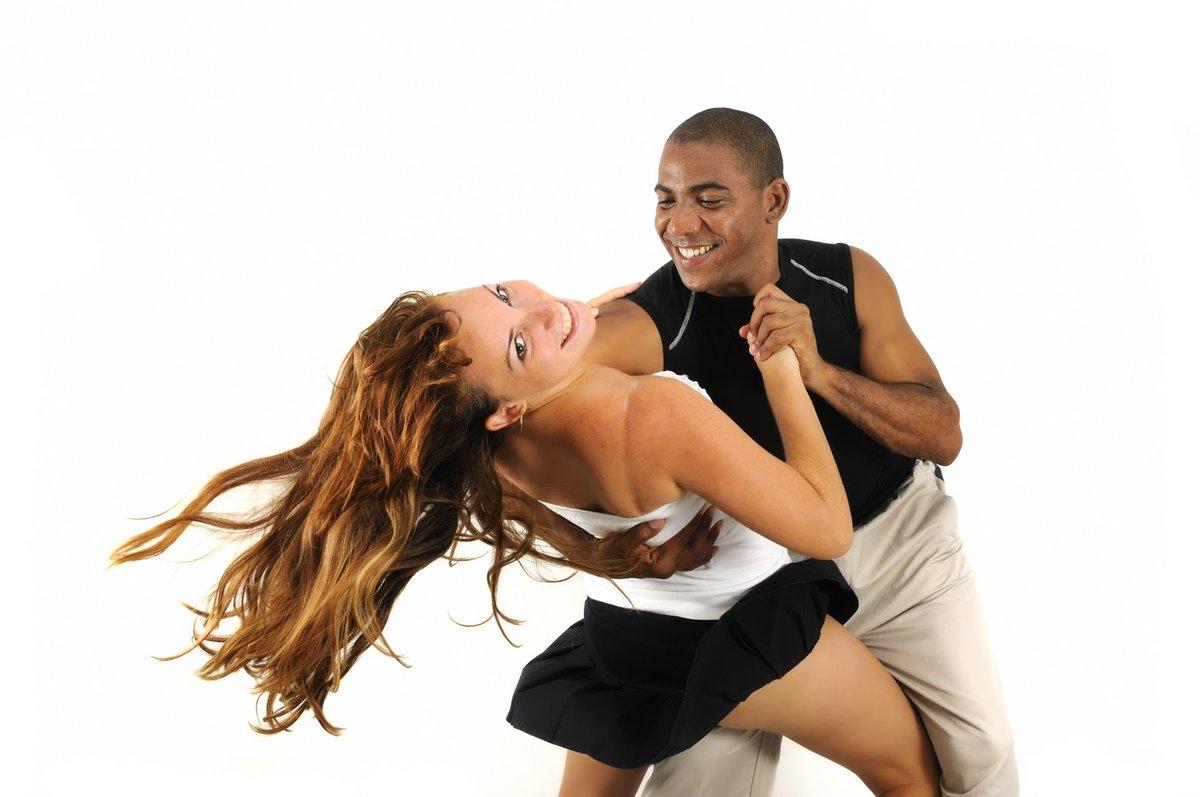 Супер красивый сексуальный танец