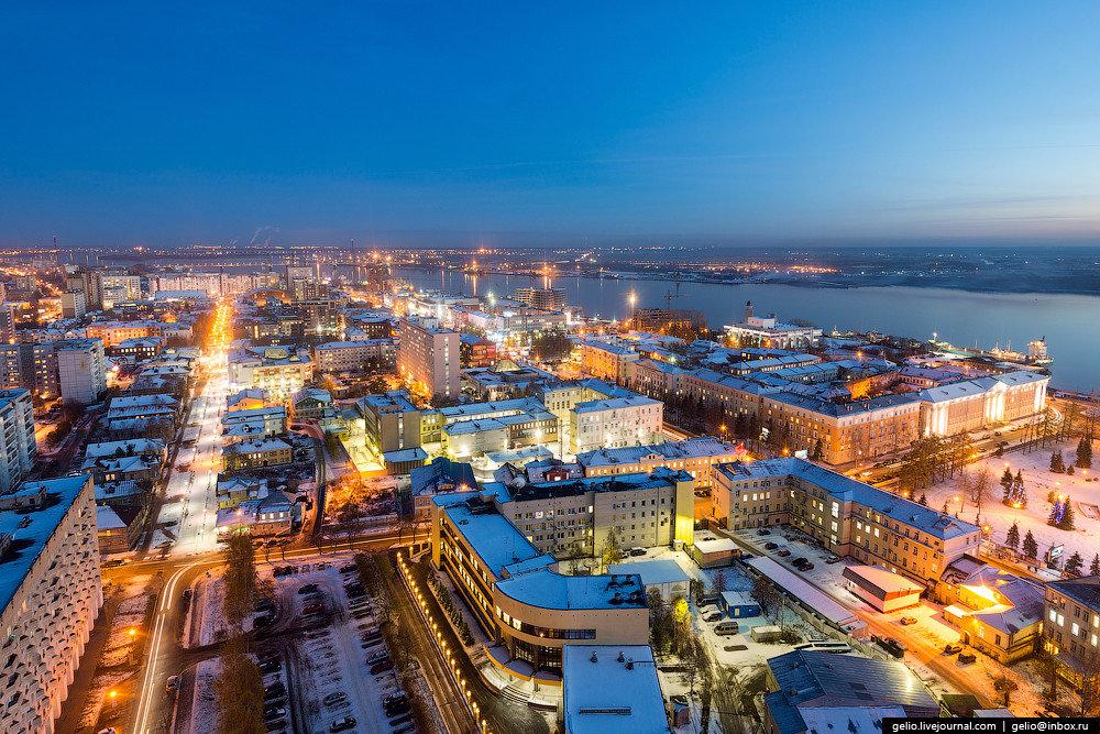 Купить диплом ВУЗа в Архангельске