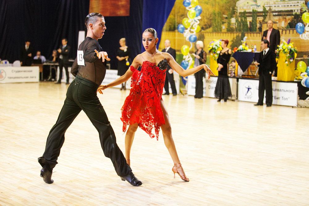 окунуться сеть фото с танцевальных турниров по бальным танцам степанович, для