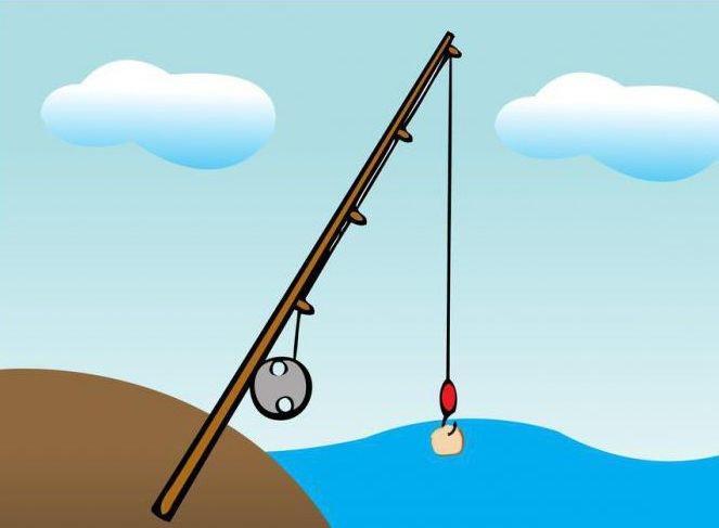 FishHungry развод или нетhttps://bit.ly/2Gk2aZgРыболовная приманка ...