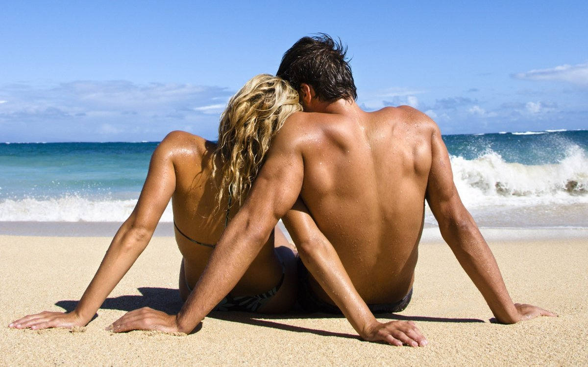 nudist-beach-summer-beach-love