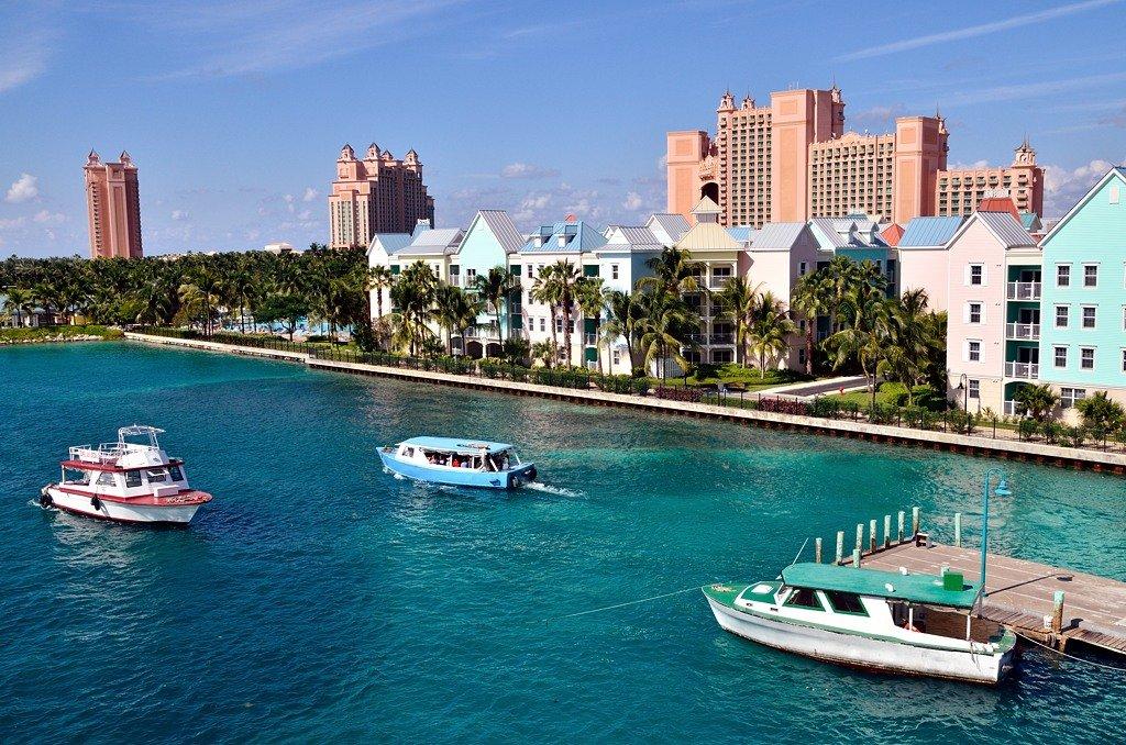 стол багамские острова и их столица фото забацать постик