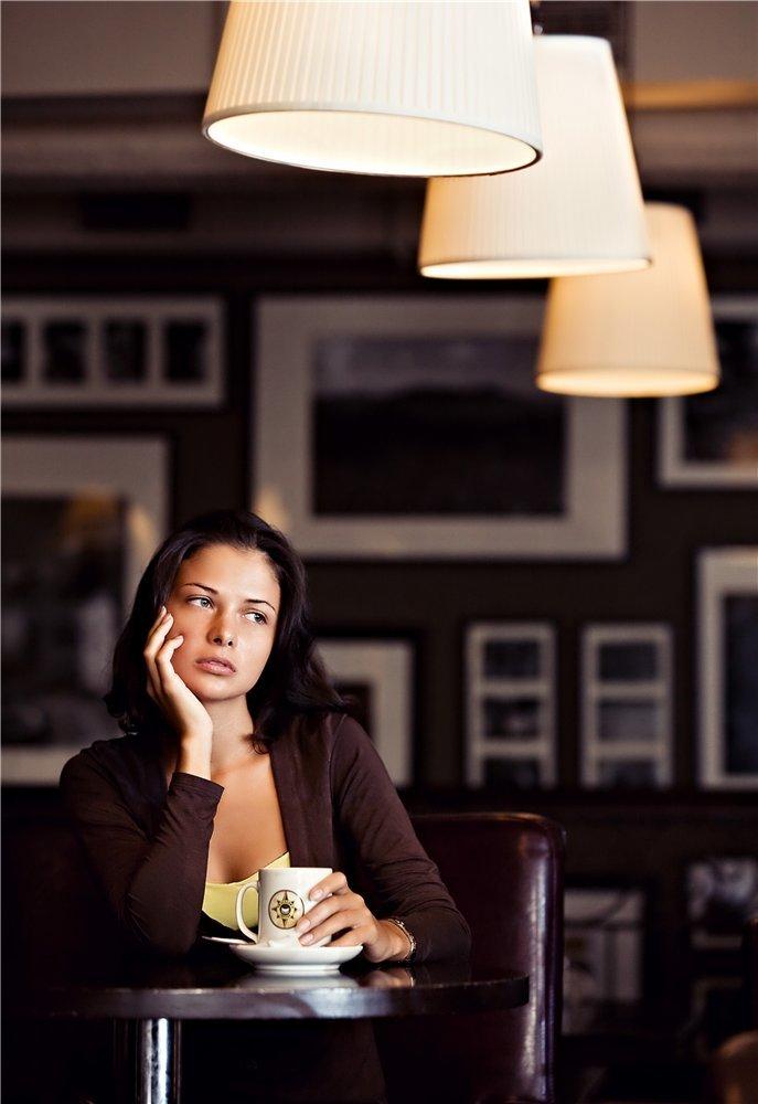 позы для фотографий в ресторане лорткипанидзе поблагодарил министра