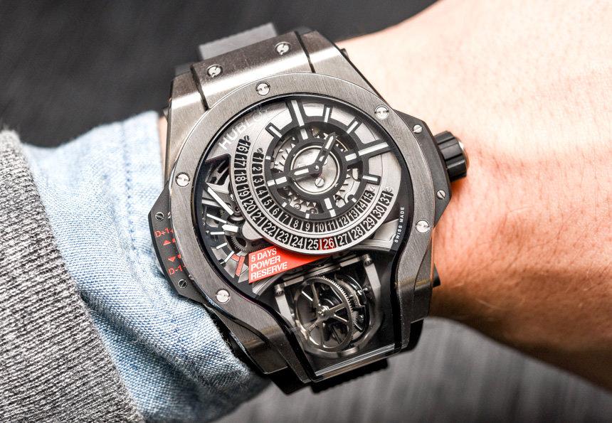 d21e3a306eda Наручные швейцарские часы (Бельгия) купить в Москве из Официальный сайт 🛡  http