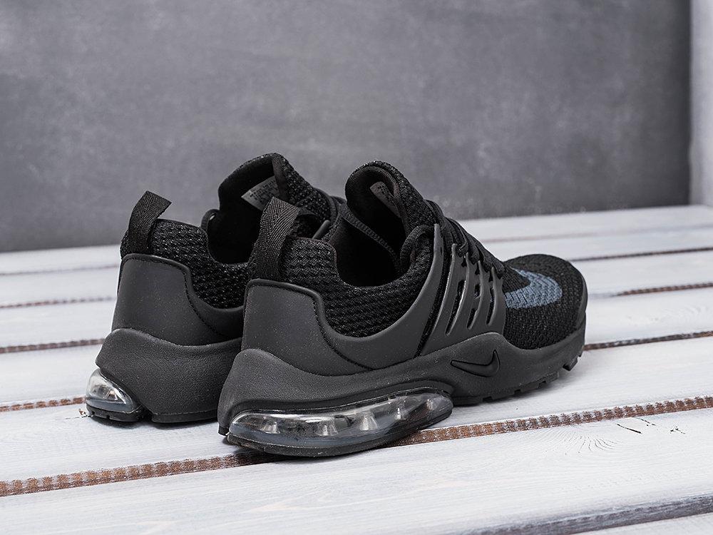 Кроссовки Nike Air Presto в Нерчинске. Купить в москве кроссовки nike air  presto Перейти на c0b58e18049ac