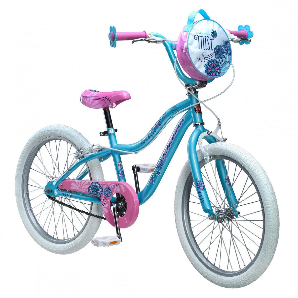 Фотки велосипеды для девочек