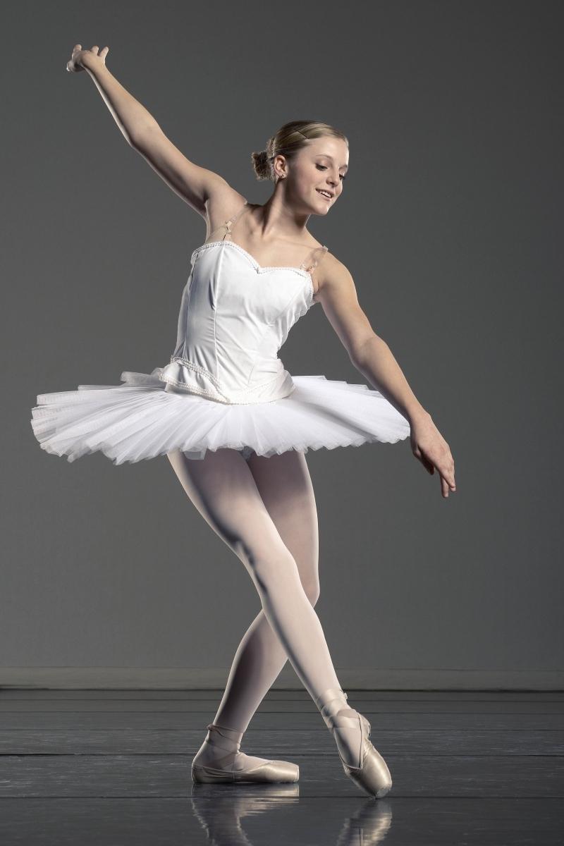 лучшие картинки балерин устройство позволяет незаметно
