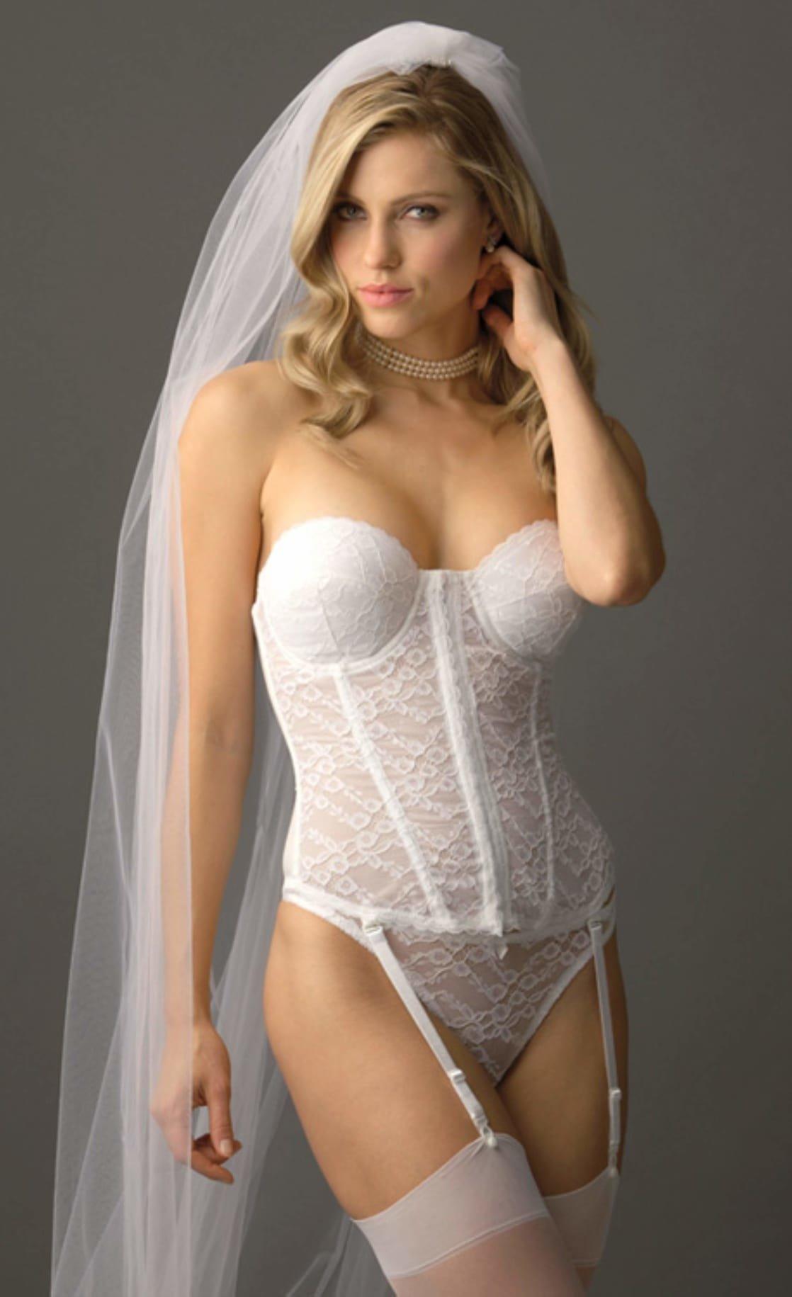 означает секуальная невеста фото бывают случаи, когда