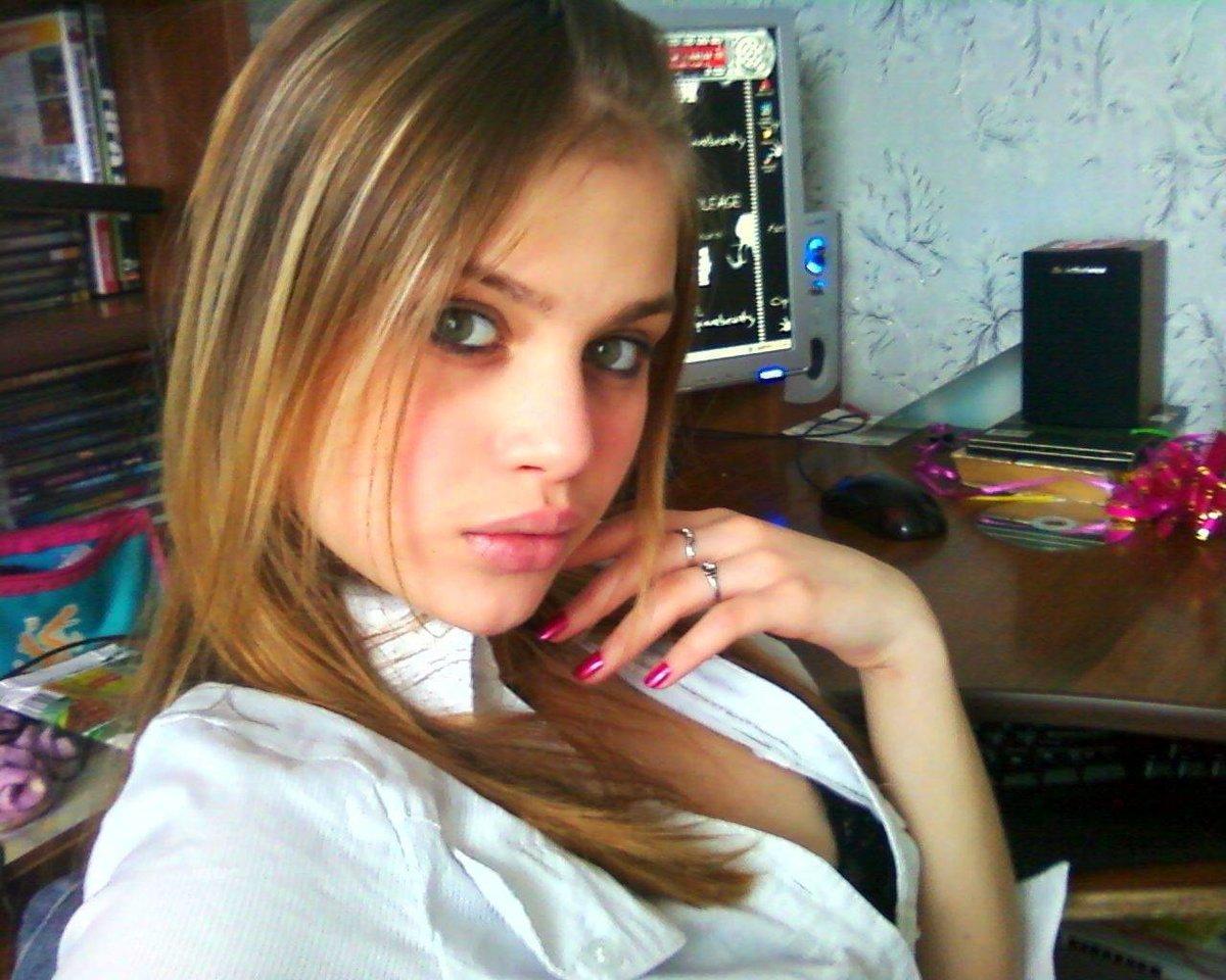 Порно вудмана частные фото девушек вконтакте домашний порнуха любительское