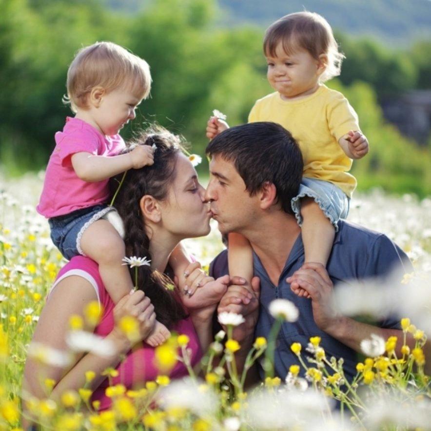 Ромашки красивые с богатой семьи фото ролики короткие