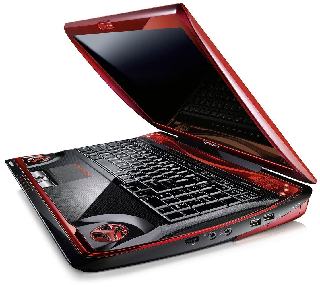 картинки мощный ноутбук способ