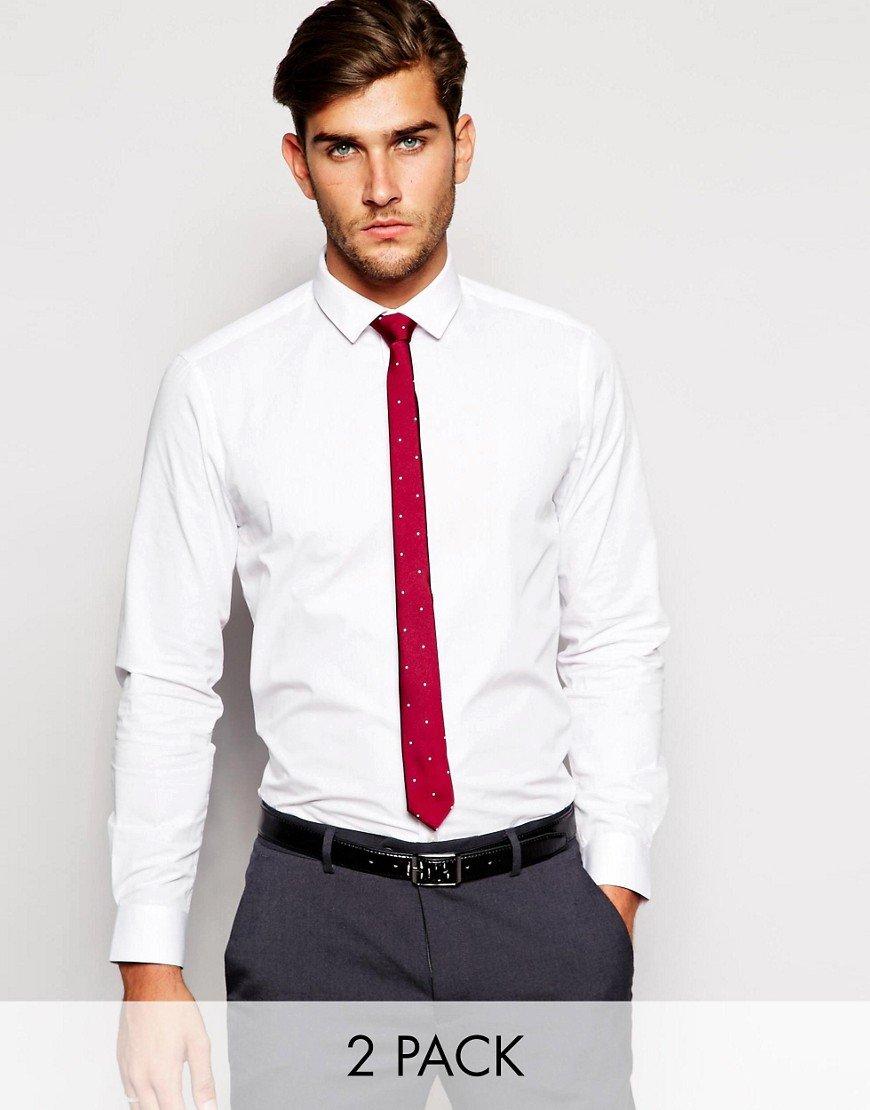 белая рубашка с галстуком картинки чиполино