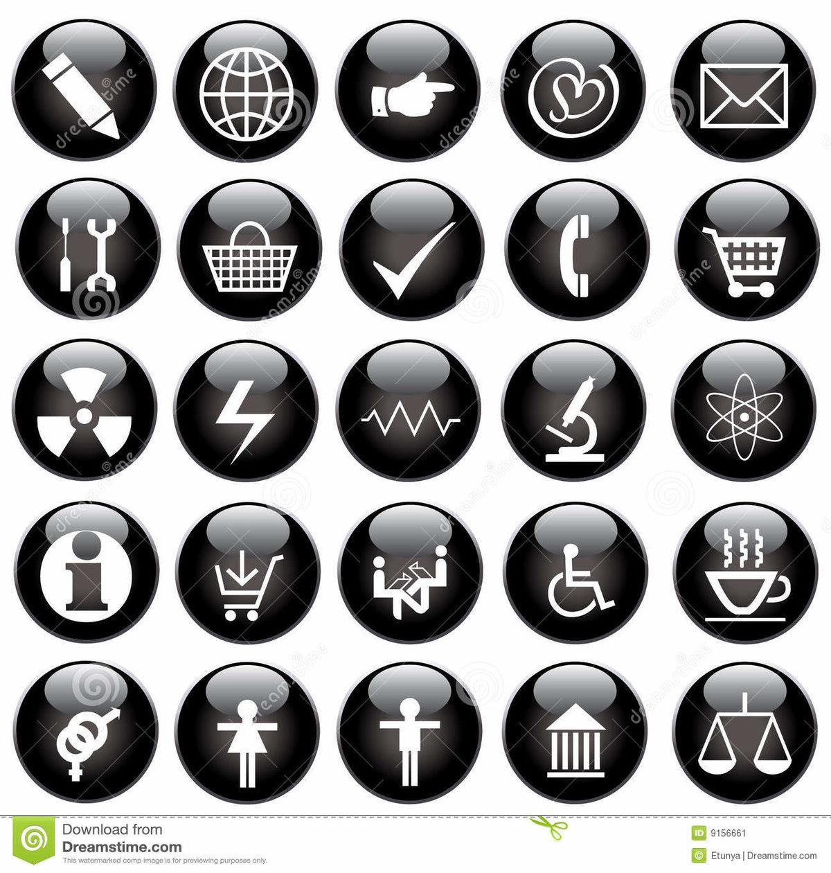 Сайты картинок векторных