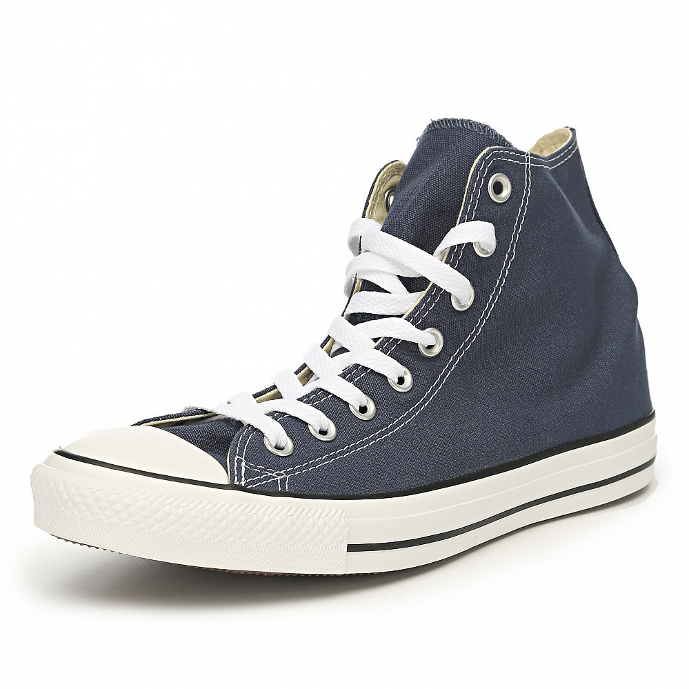 Кеды converse chuck taylor all star ii Официальный сайт http   bit ... 7ab371ae8e3
