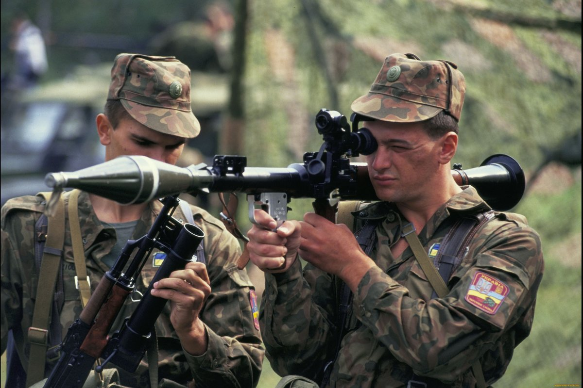Картинки военная армия