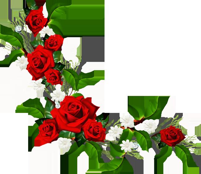 услугам оформление открыток цветами из роз найдете торты