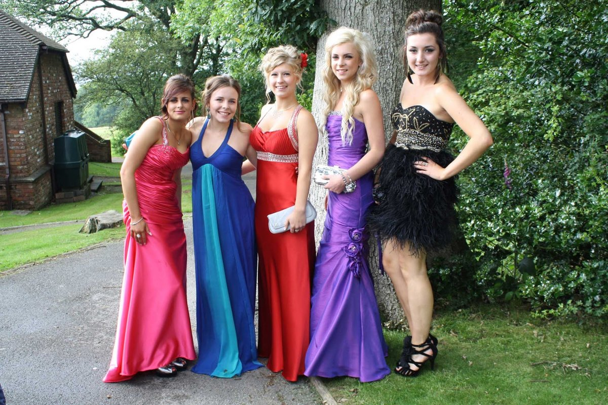 prom-girls-galleries
