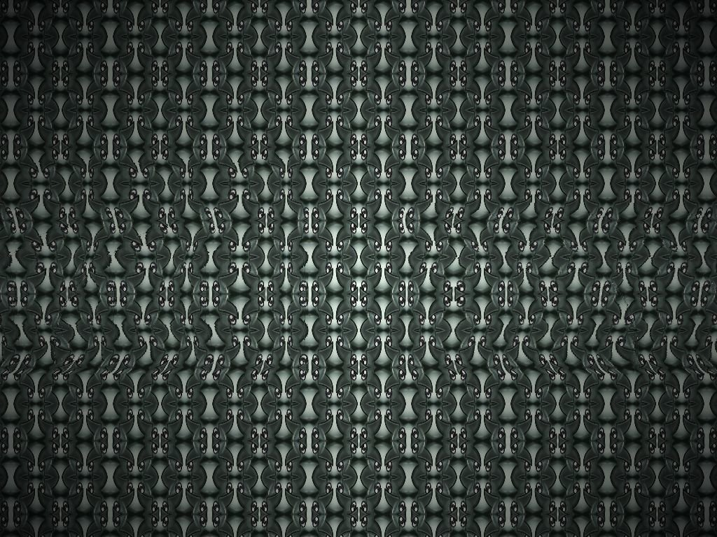... Stereogram Wallpapers - Wallpaper Cave - HD Wallpapers
