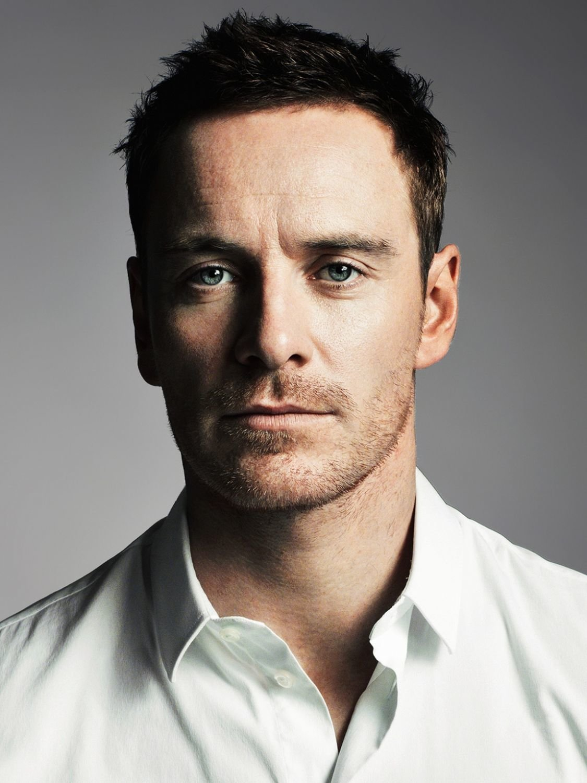 всего узнать ирландские актеры мужчины список с фото выгодная цена натяжные