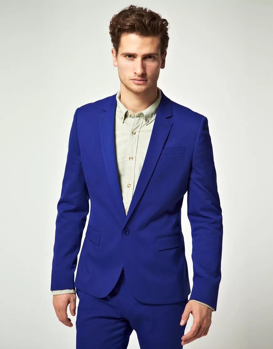 регулировщика мужские костюмы синие картинки рамки для фотошопа