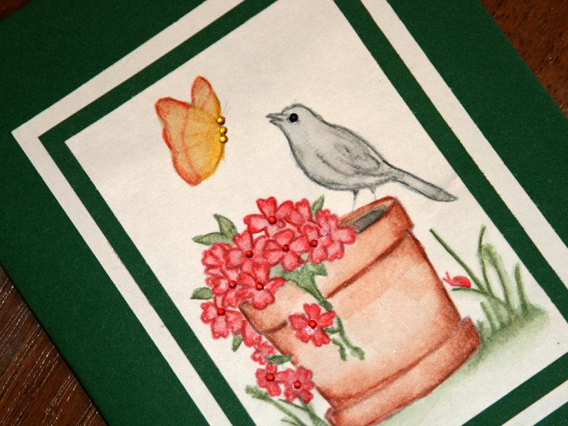 Нарисовать открытку из фото, поздравление картинки