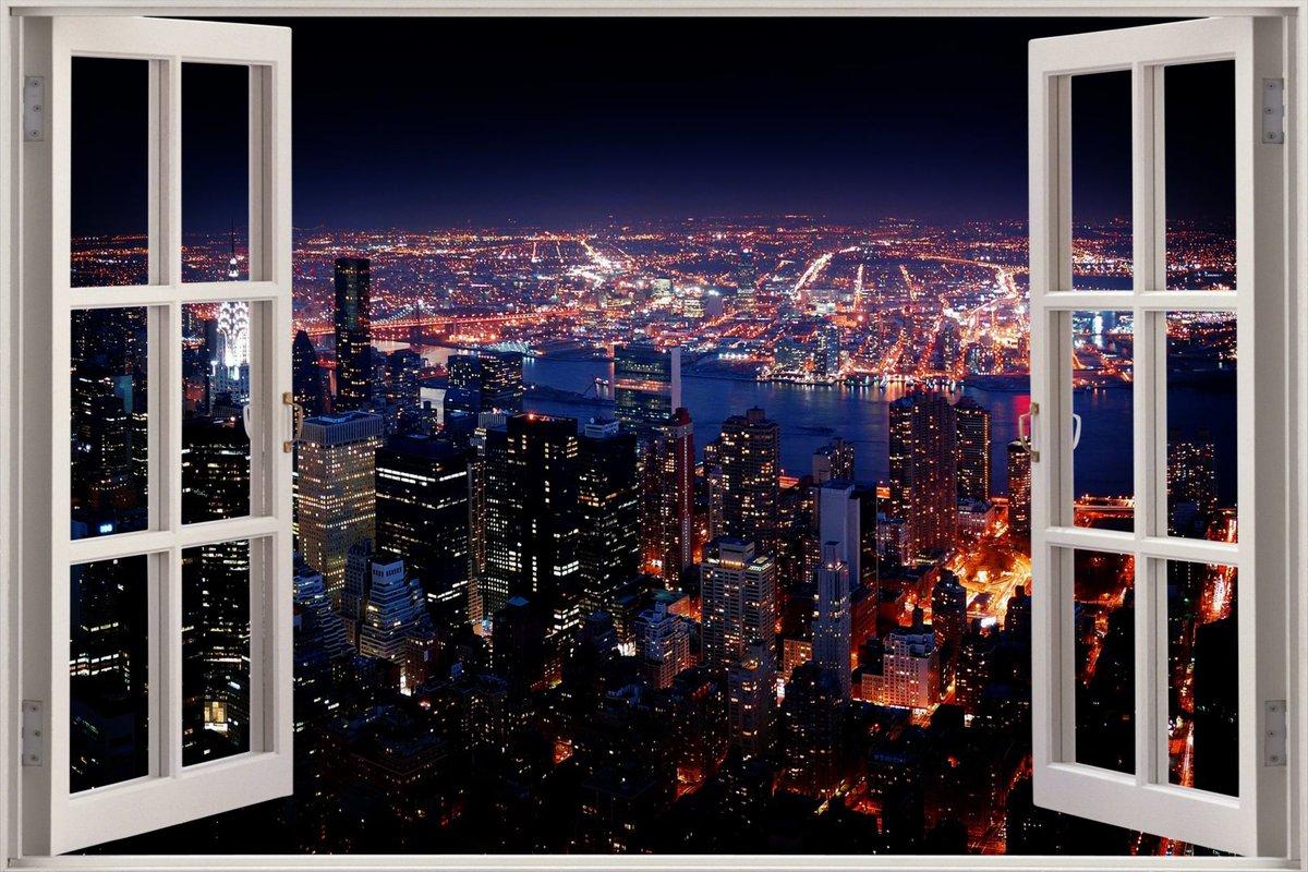 Вид из окна город картинки