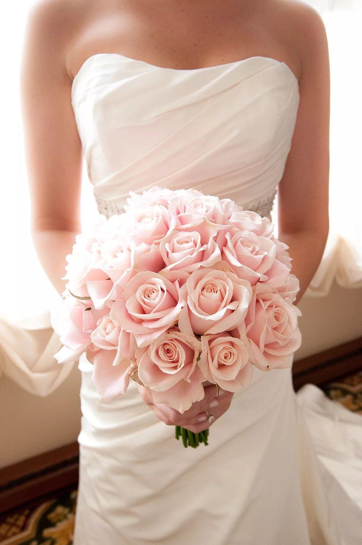Свадебные букеты в тирасполе