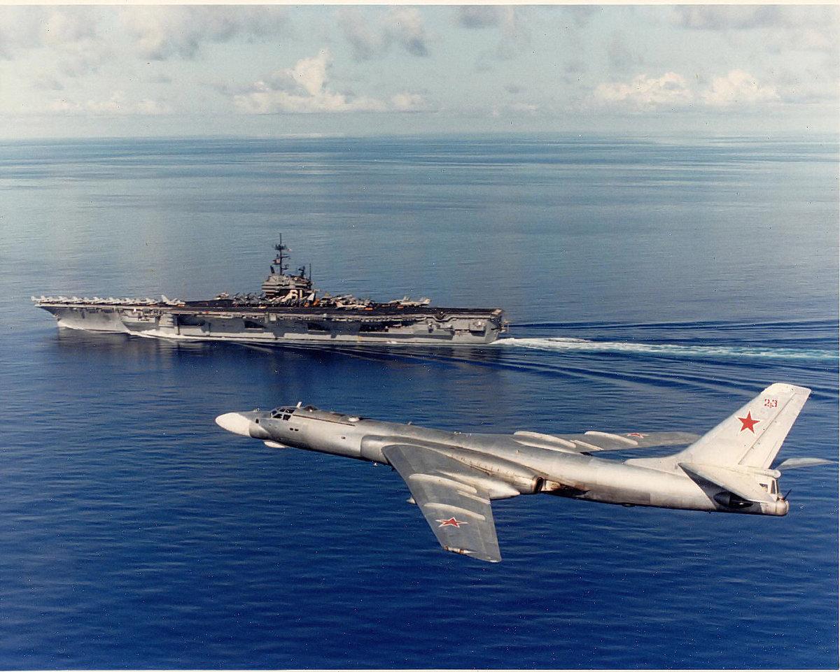 Рюкзачки, картинка с днем морской авиации вмф