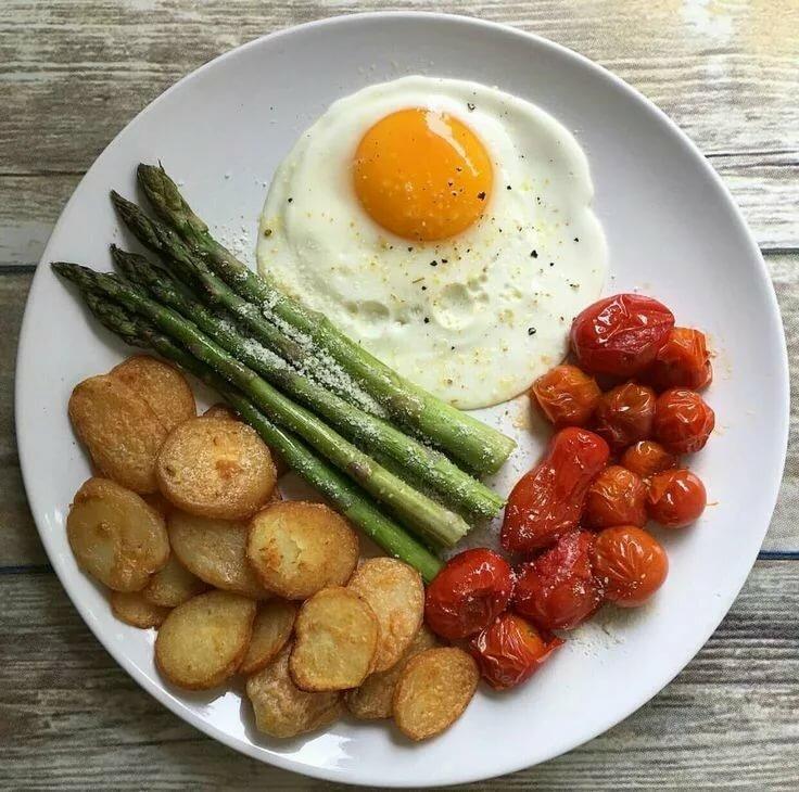Какую кашу приготовить на завтрак при диете