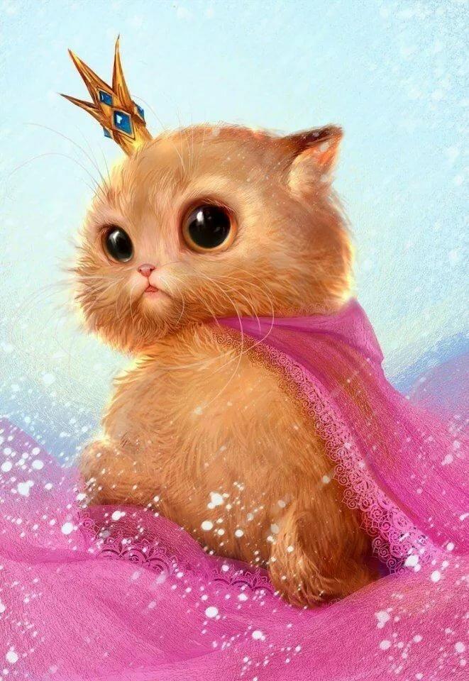 эти красивые и милые картинки на аватарку для ватсапа маленькой
