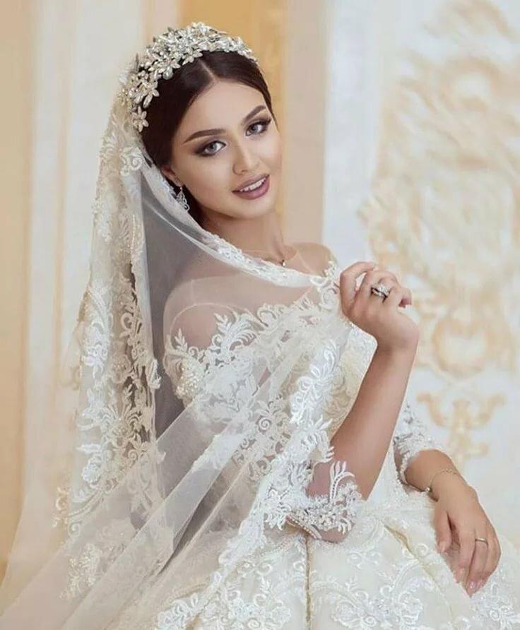 что картинка узбечки невесты больше параметр, тем