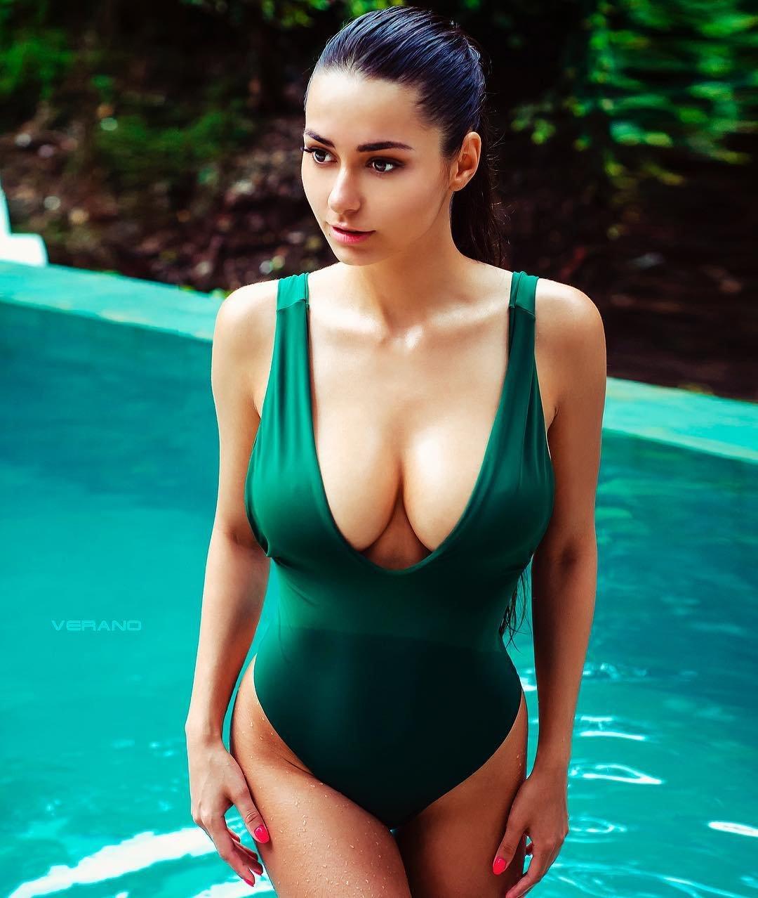 Instagram Helga Lovekaty nudes (28 foto and video), Sexy, Leaked, Boobs, in bikini 2015