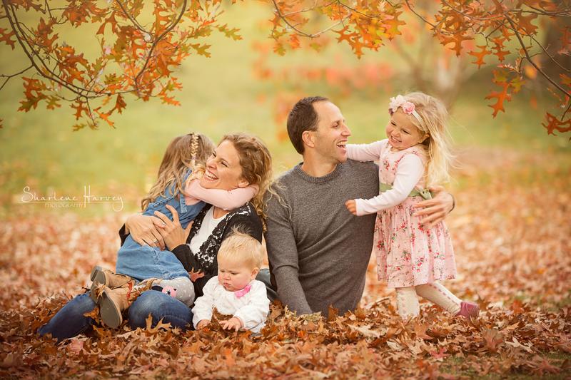 autumn-family-photoshoot