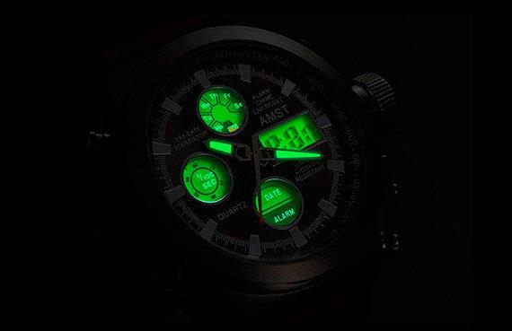 звучании аромата армейские часы amst 3003 портмоне baellerry classic купить вообще, для них