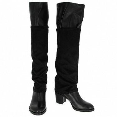 5edeaa737 Коричневые мужские туфли с узором на шнурках C-4762-ZE54-00S02 (OP ...