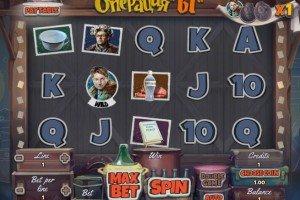 Игровые автоматы словарь играть в азартные игры в рулетку