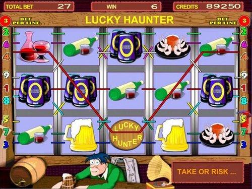 игровые автоматы игра на виртуальные деньги без регистрации