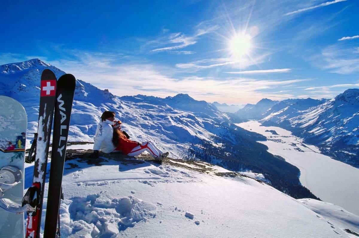 Club Med — французская сеть курортов all-inclusive премиум ...