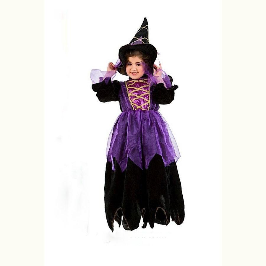 Картинка костюм волшебницы