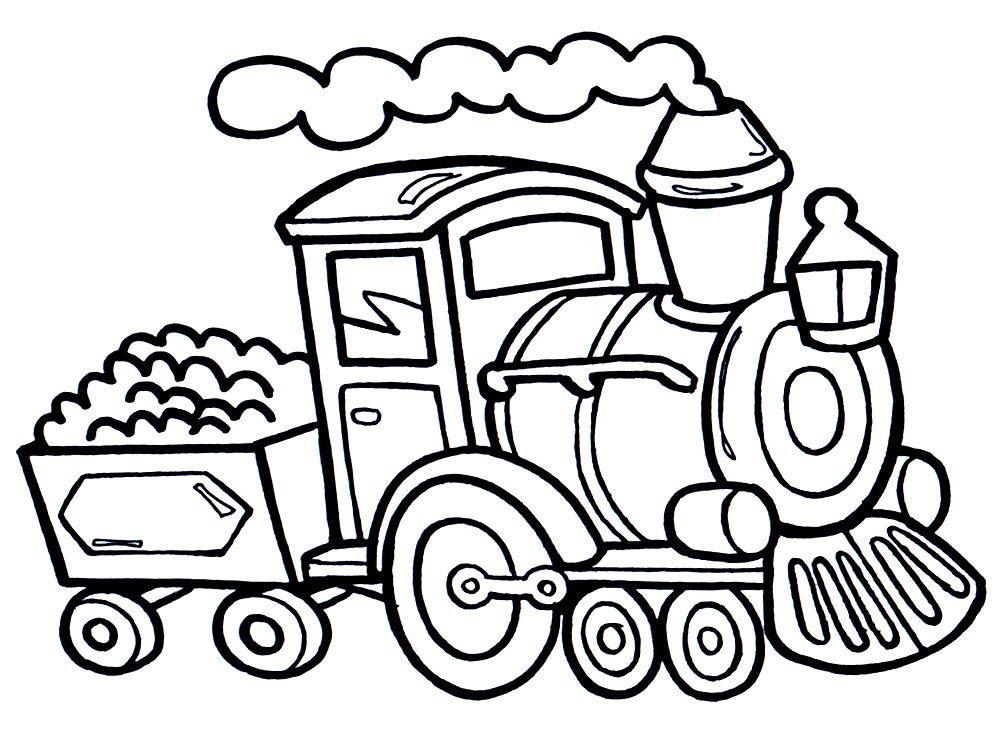 картинки раскраски машинки для детей
