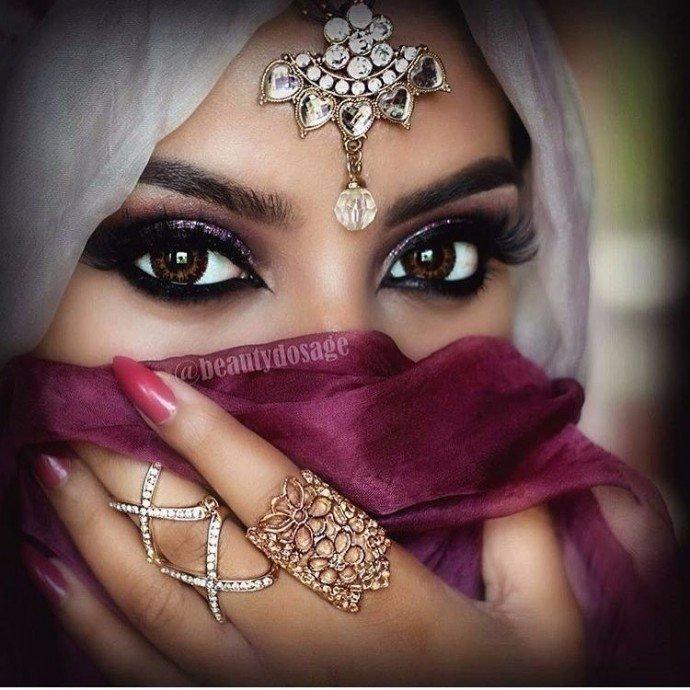 арабские самые красивые картинки потребности