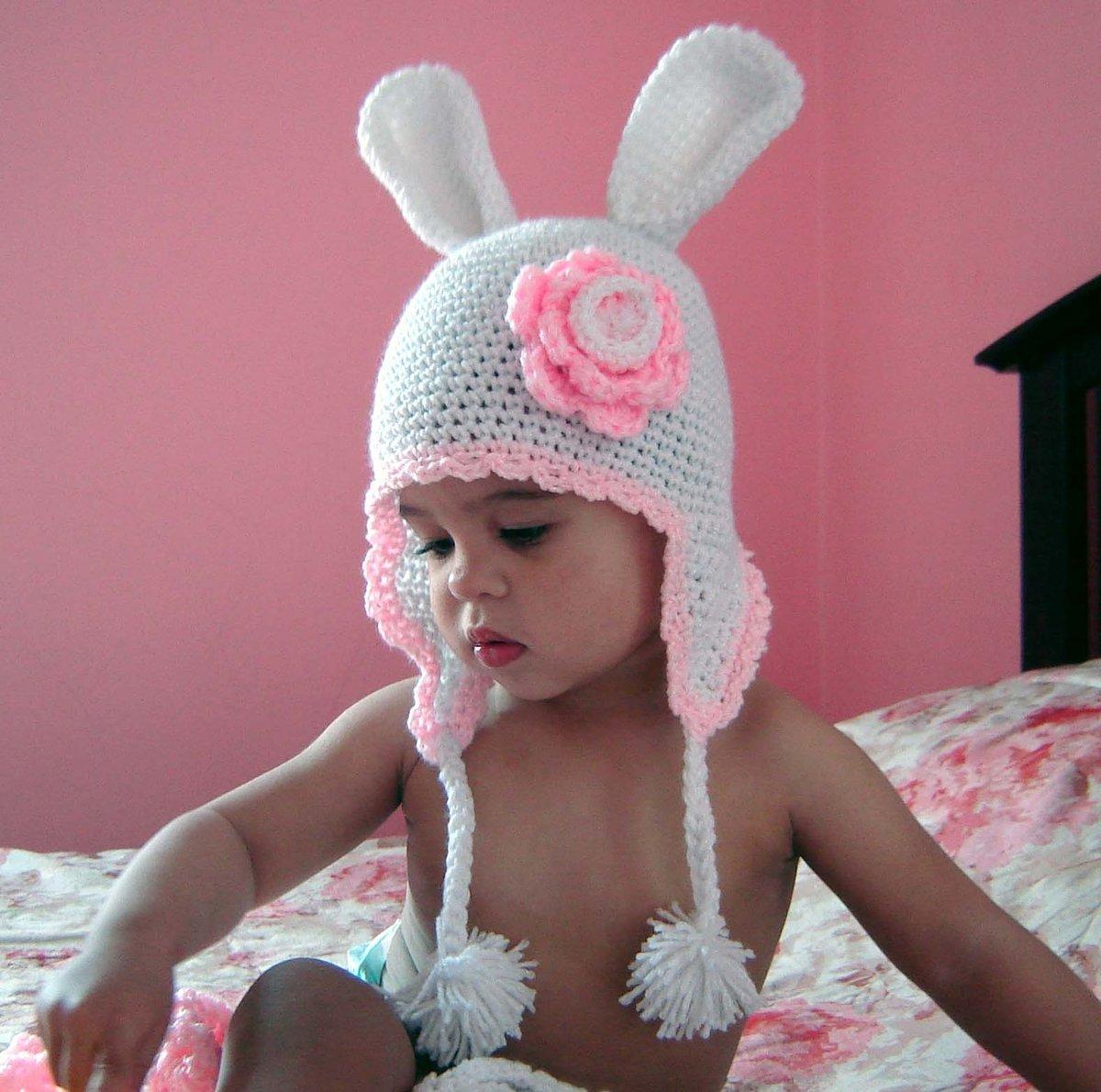Смешное фото розовой шапке мой путеводитель
