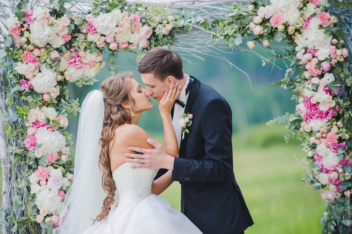 Фотографии свадебные картинки, фотоаппаратами