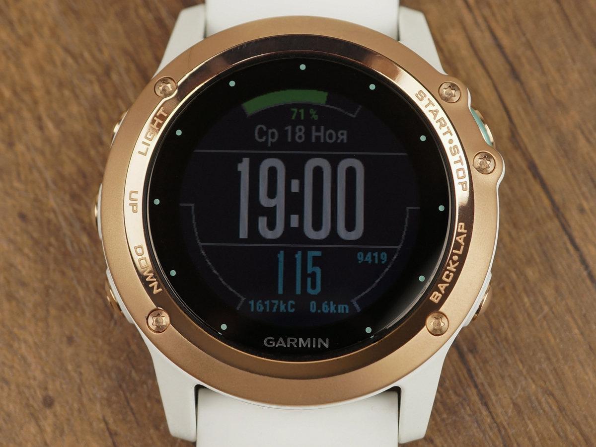 Asus zenwatch новые часы zenwatch от asus представленные на ifa не сказать, чтобы сильно отличались от других часов на android wear, но в них есть своя толика стиля.