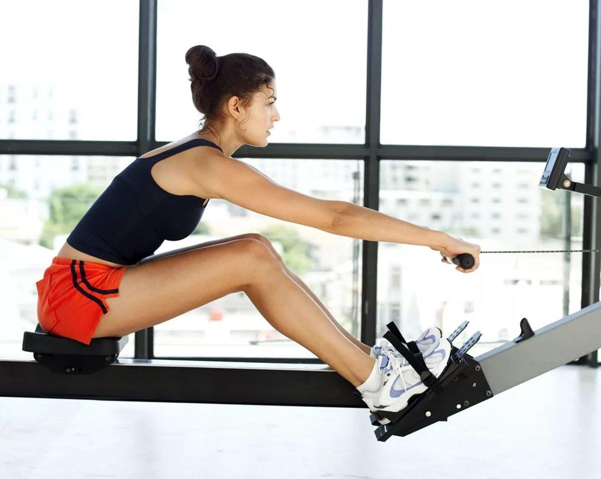 Как Сбросить Вес На Тренажере. Как похудеть в тренажерном зале? Выбор тренажеров и программа занятий