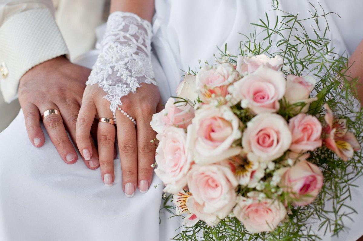 Свадебная тематика картинки фото