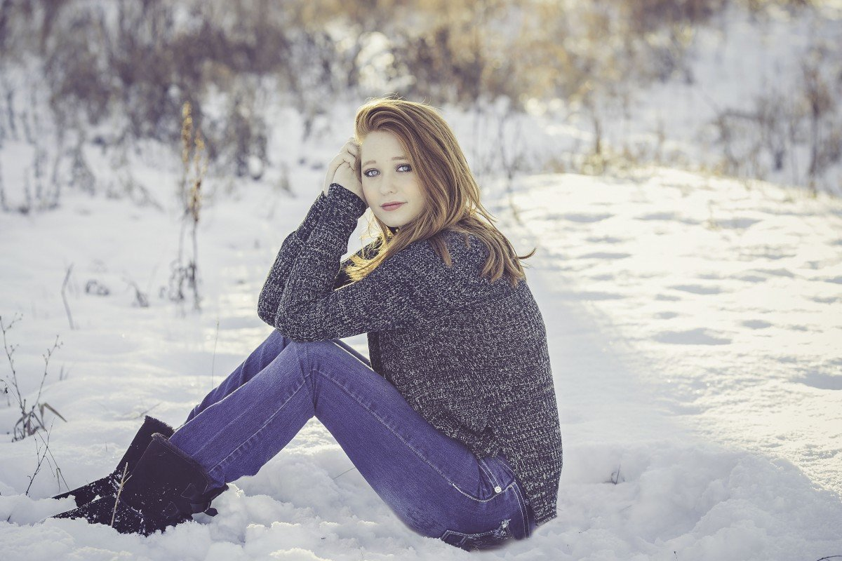 пирсинг делают, позы для фото лежа в снегу парке урицкого будет