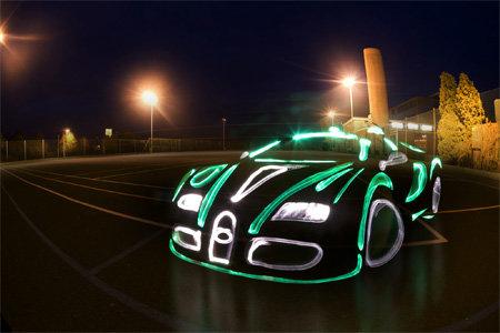 Images Of Cars Bugattibugatticars Background Wallpapers Desktop